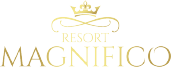 Resort Magnífico